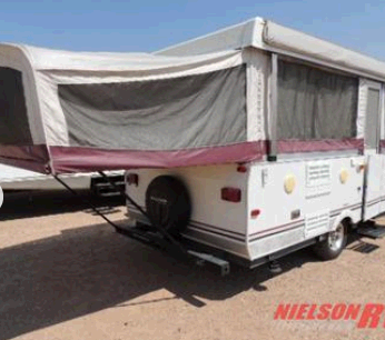 Nielson RV second image