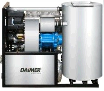 Daimer Industries fifth image