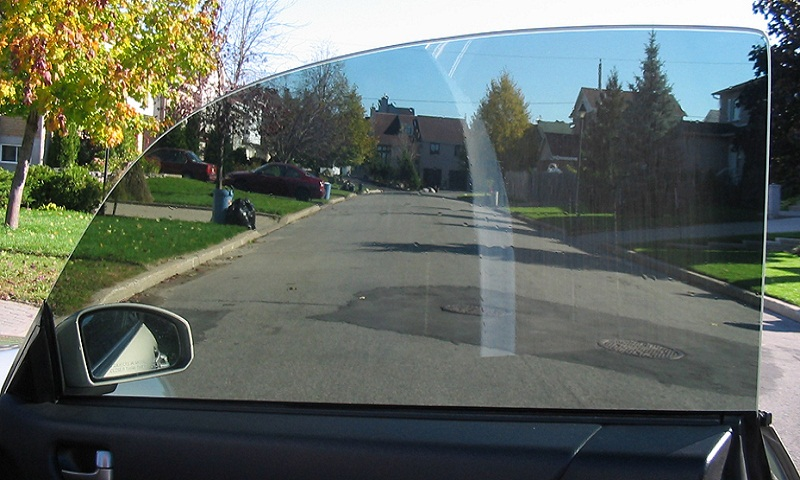OC Direct Auto Glass third image