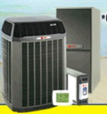 RAS Air Conditioning and Heating Industry fifth image