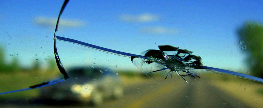 Salvador's Auto Glass second image