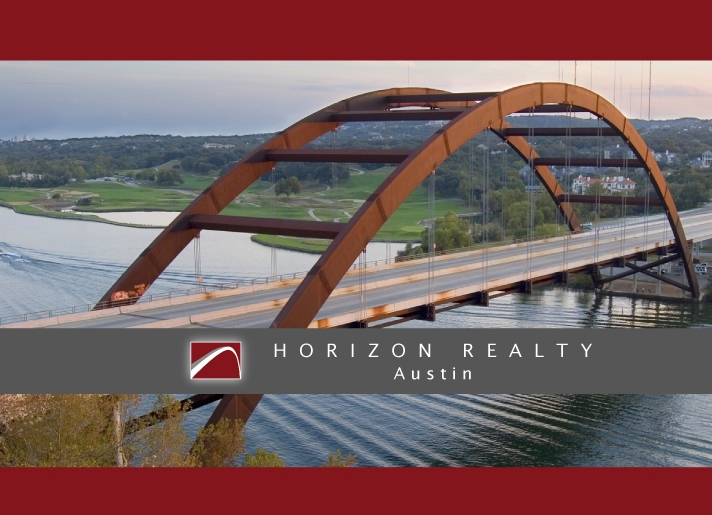 Angela Jimenez - Horizon Realty first image