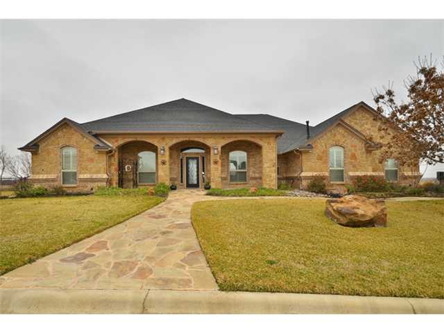 Angela Jimenez - Horizon Realty fifth image