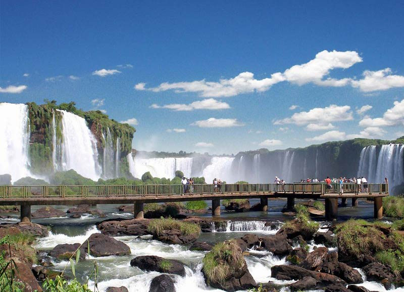 Latin American Destinations first image