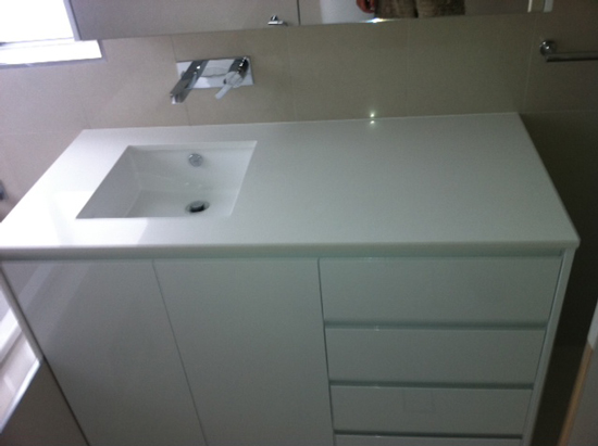 Sydney's Plumbing Specialists fifth image