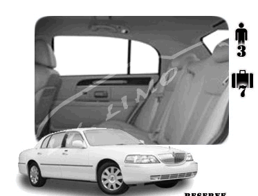 Chicago Limo Rental second image