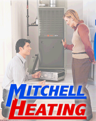 Mitchell Heating and Cooling fifth image
