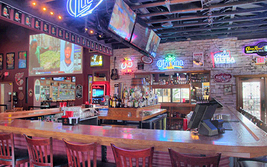 Brew Sports Pub East fourth image
