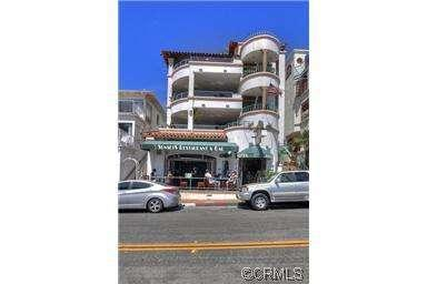 Csira Group - San Clemente Real Estate third image