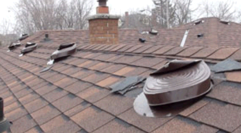 Deluca Roofing Inc third image