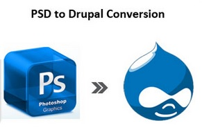 Convert PSD Files fifth image