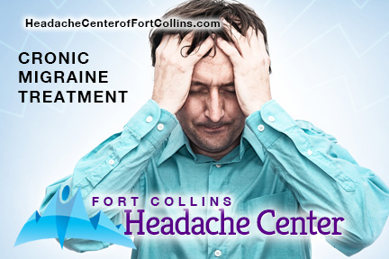 Fort Collins Headache Center first image