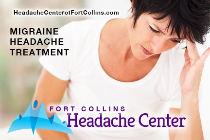 Fort Collins Headache Center second image