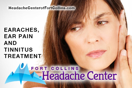 Fort Collins Headache Center third image