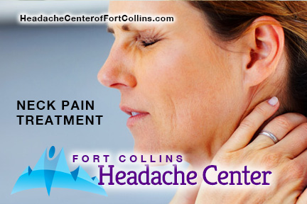 Fort Collins Headache Center fourth image