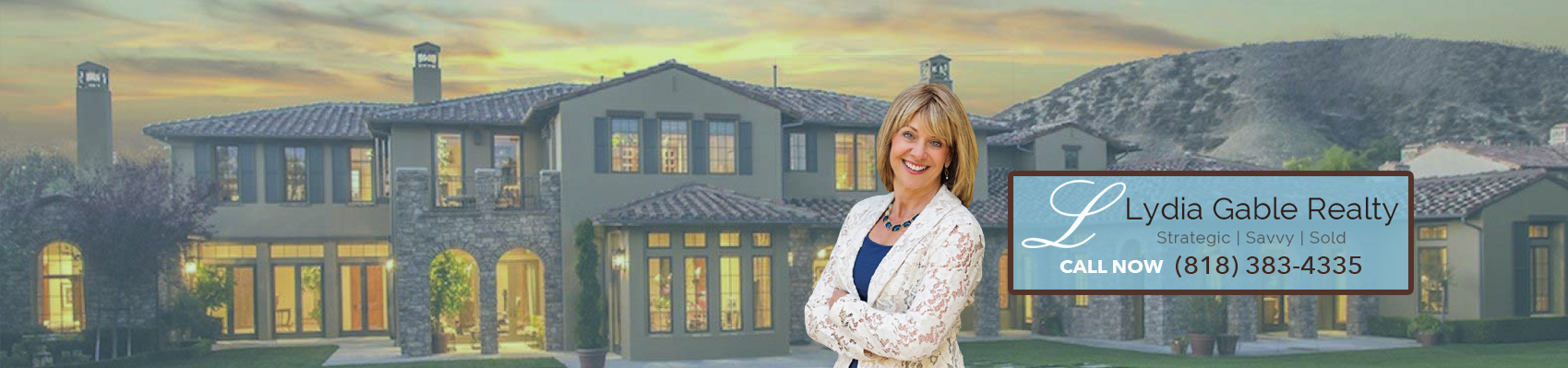 Lydia Gable Realty second image