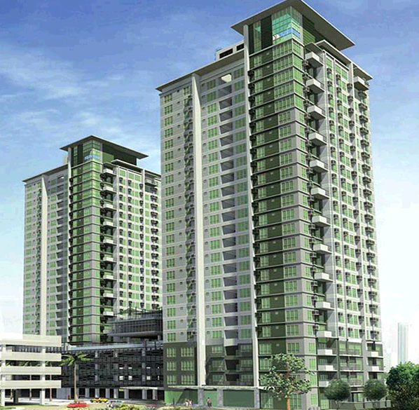 Dakbayan Realty first image
