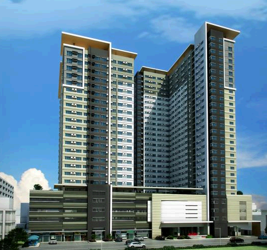 Dakbayan Realty fifth image
