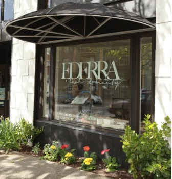 Ederra Lash And Beauty LLC first image
