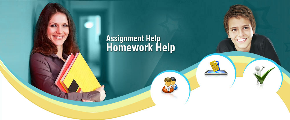 Assignment Tutor Help second image