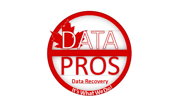 Datapros second image