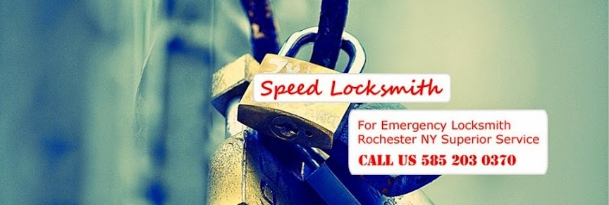 Speed Locksmith second image