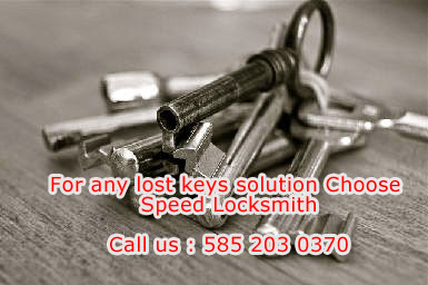 Speed Locksmith fourth image