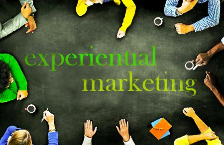 Experiential Marketing second image