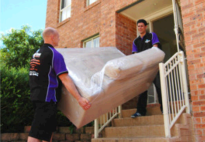 Leading Removals first image