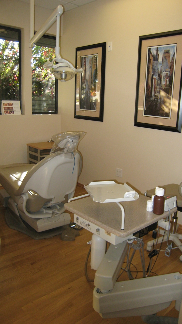 Hammer and Bonin Cosmetic & Family Dentistry third image