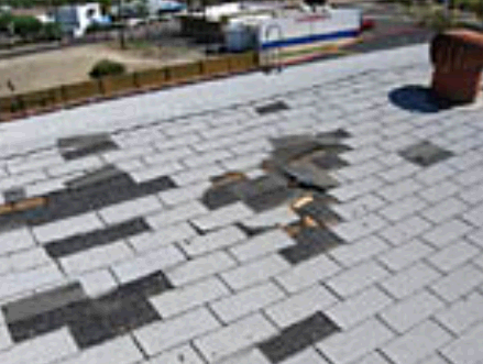The Roof Medics LLC fifth image