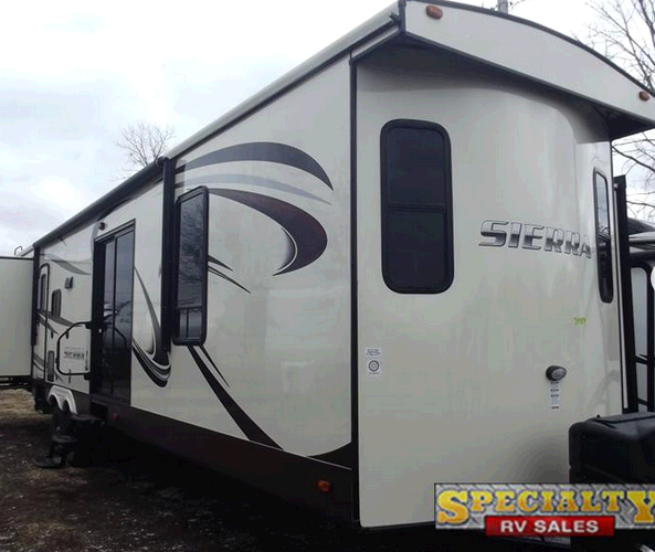 Specialty RV Sales fifth image