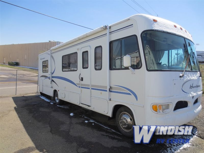 Windish RV Center first image