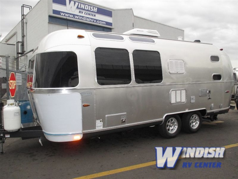 Windish RV Center second image