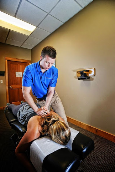 Pro Chiropractic Bozeman first image