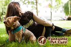 Fantastic Pet Care fifth image