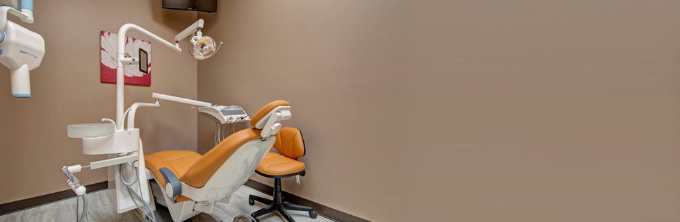 SunnyView Dental fourth image