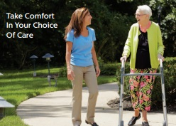 Comfort Keepers second image