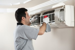 Arnica Heating and Air Conditioning Inc. first image