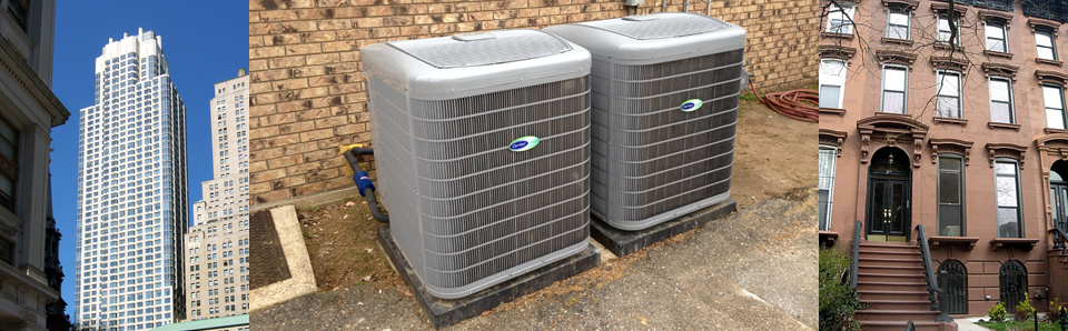 Arnica Heating and Air Conditioning Inc. second image