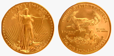 Apex Gold Silver Coins first image