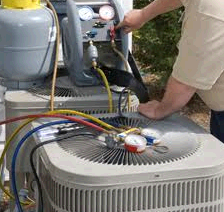 Simply the Best Heating & Cooling LLC second image