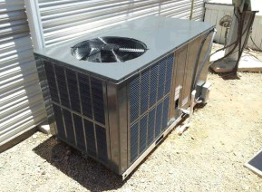 Simply the Best Heating & Cooling LLC third image