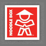 Noodle Box South Yarra second image