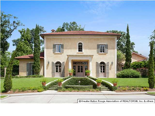 Jean Moore - Baton Rouge Realtor first image