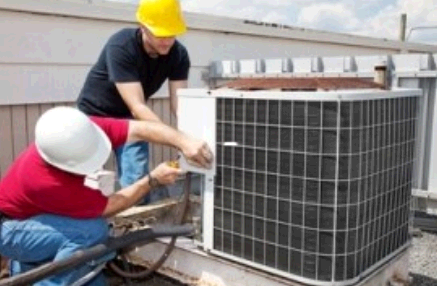 Reliant Heating & Cooling second image