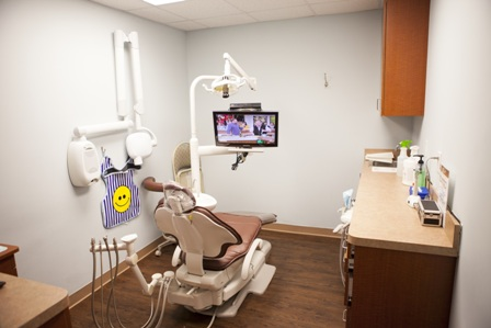 Noble Dental Care third image