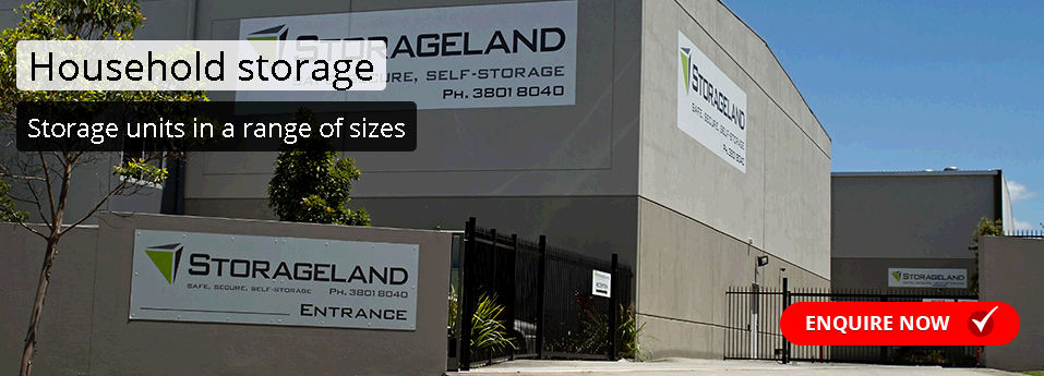 Storageland Pty. Ltd second image