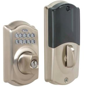 ABC Locksmith Clearwater first image