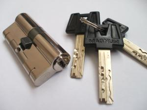 ABC Locksmith Clearwater second image